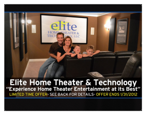 Elite-EDDM-Postcard-Front